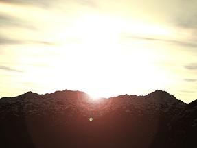 新世界の夜明け 2