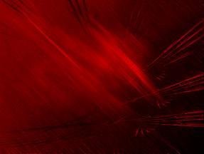 赤い雨 1