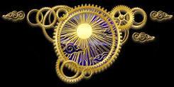 mecanic sun gold small