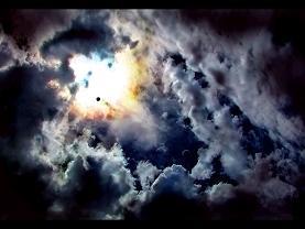 chaos (cloud)