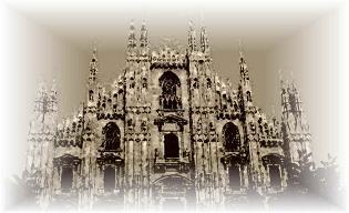 教会 (脱獄)