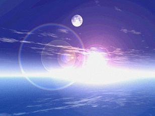 光生まれる所 1