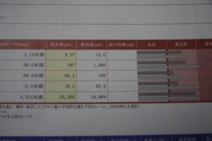 IMG_1589_1.JPG