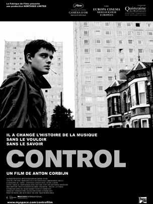control_0.jpg