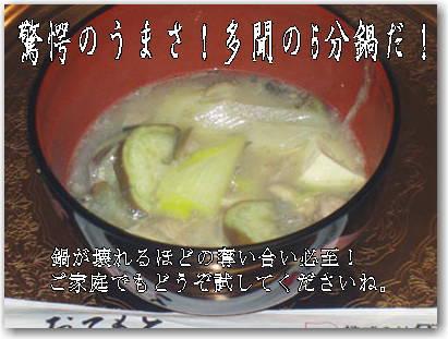 blog_image_view.jpg