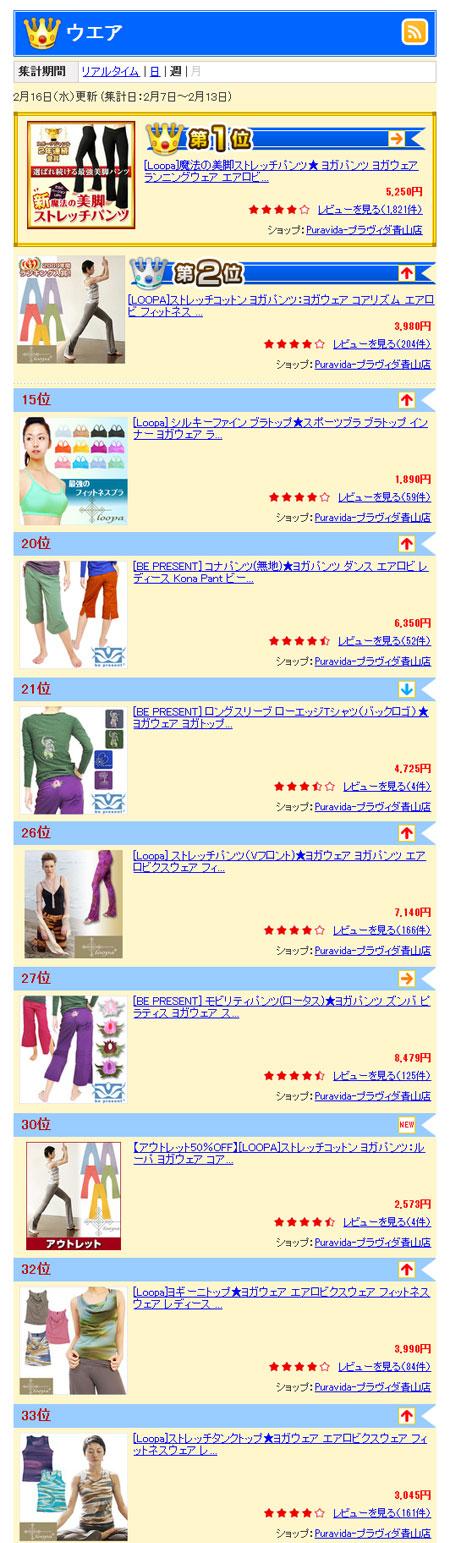 ranking20110217_01.jpg