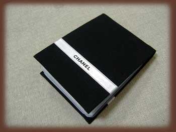 cardcase_01.jpg