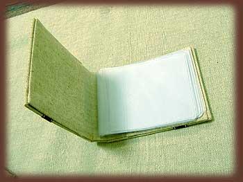 cardcase_04.jpg