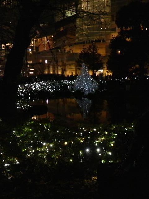 クリスマスイルミネーション 006.jpg