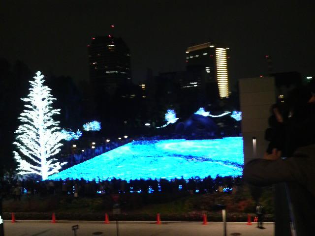 クリスマスイルミネーション 010.jpg