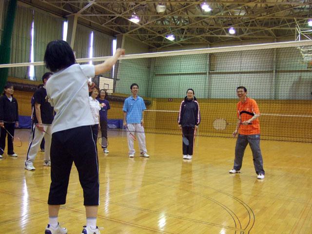 2008_12_3.jpg