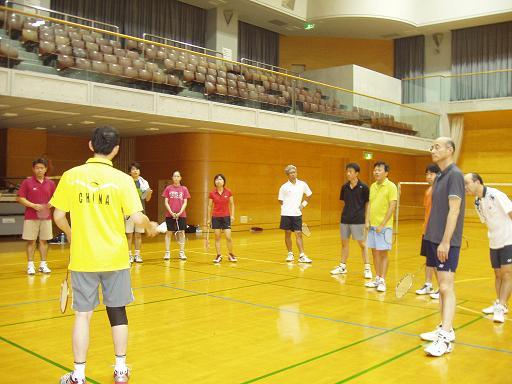 2010[1].10.21 東京講習会 001-2.JPG