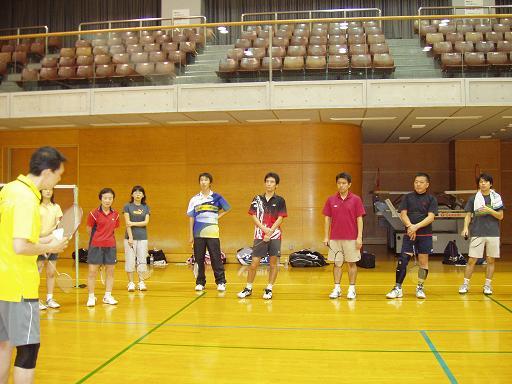 2010[1].10.21 東京講習会 003-2.JPG