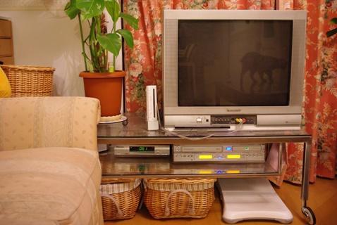 20100202 小さなテレビ.jpg