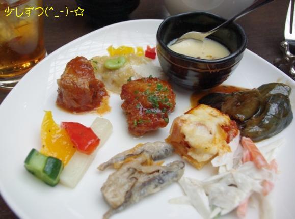 20110703 お皿.jpg