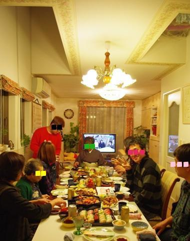 20110103 全員で.jpg