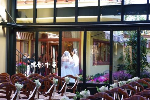 20100207 結婚式.jpg