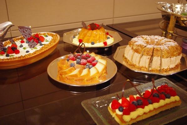 20110605 デザート いっぱい.jpg