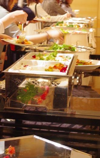 20110605 御料理1.jpg