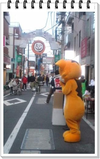 20110321 銀ちゃん.jpg