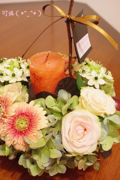 20100914 美人のお花.jpg