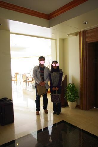 20110429 ホテルで.jpg