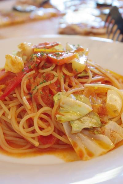 20101011 野菜たっぷりパスタ.jpg