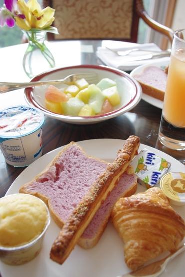20110429 朝食.jpg
