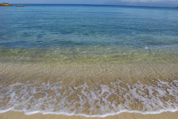 20110430 海.jpg