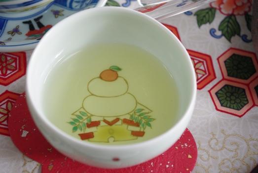 20110103 湯呑み.jpg