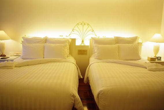 20110423 ベッド.jpg