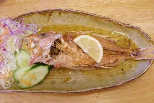 20110430 魚の煮付け.jpg