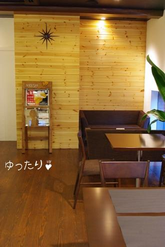 20100425 カフェスペース.jpg
