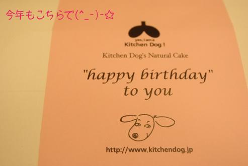 20100425 ケーキの箱.jpg