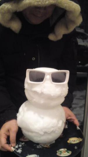 20120123 雪だるま.jpg