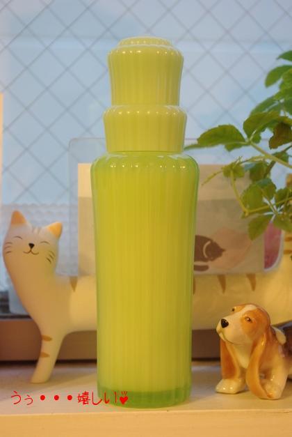 20100810 アユーラ ボトル.jpg