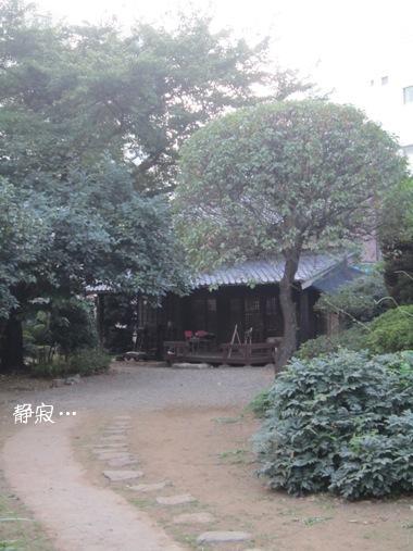 20100903 楽風.jpg