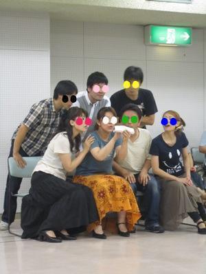 20100903 稽古場.jpg