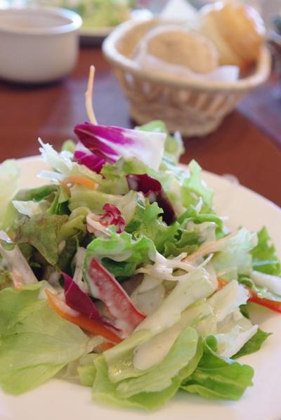 20101011 サラダ.jpg