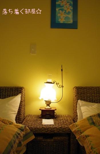 20110305 ベッド.jpg