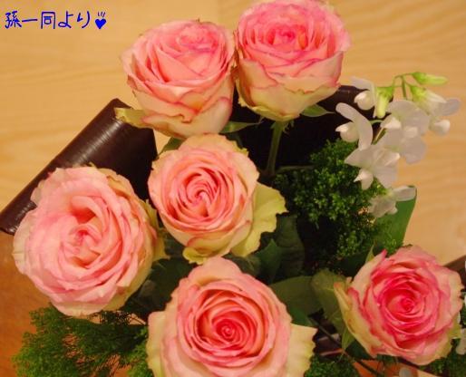 20100331 バラ.jpg