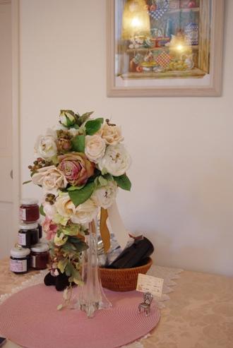 20110211 お花.jpg