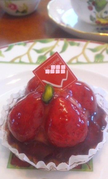 20110519 ケーキ.jpg