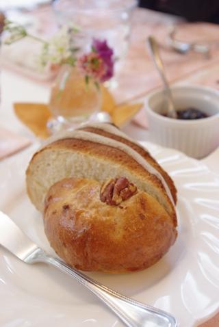 20110211 パン.jpg