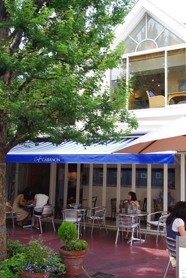 20100615 カフェ キャバノン.jpg