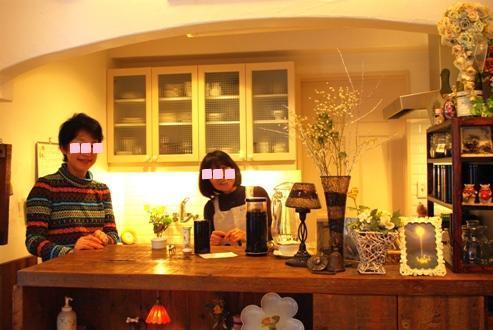 20110211 女性シェフ♪.jpg