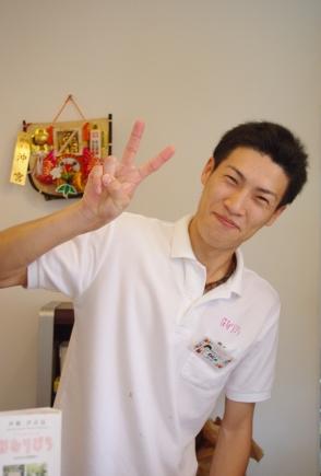 20110305 わにょさん.jpg