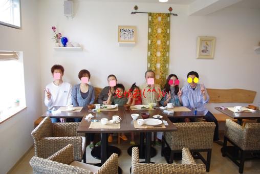 20110305 朝食時.jpg