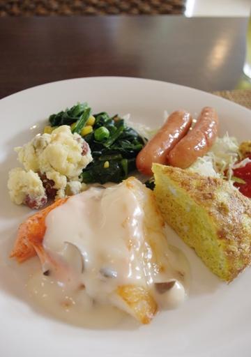 20110305 家庭的な朝御飯.jpg