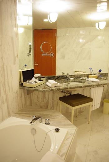 20110423 バスルーム.jpg